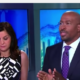 deadstate Van Jones