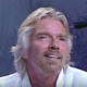 deadstate Richard Branson