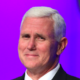 deadstate Mike Pence