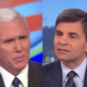 deadstate Mike Pence George Stephanopoulos