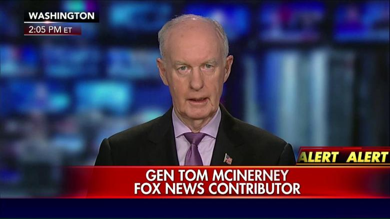 Fox analyst: Millions will die in nuclear attack, but don't worry, 'they'll  be mostly North Koreans' – DeadState