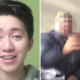YouTuber ReSet was sentenced after feeding a homeless man an Oreo filled with toothpaste
