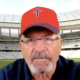 "Christian minister Dave Daubenmire thinks jail is necessary to ""save"" Hillary Clinton."
