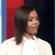 Candace Owens still thinks the Central Park 5 aren't innocent.