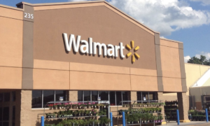 Walmart is being sued for selling fake remedies alongside FDA-approved ones.
