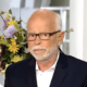 Jim Bakker warns that Christian leaders and politicians will start mysteriously dying is Trump doesn't win reelection