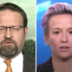 Sebastian Gorka says US Women's Soccer is out to destroy the US.