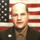 Right-wing pundit Josh Bernstein has a plan for homeless veterans