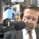 Sebastian Gorka got an unexpected call from a listener on his show recently.