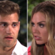 """The """"Bachelorette"""" star shuts down a contestant who demanded she be sexually pure."""