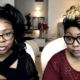 Diamond and Silk have an interesting defense of Trump's racist words.