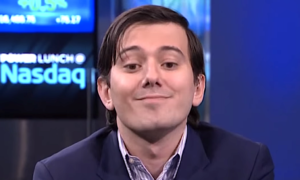 Martin Shkreli loses appeal to overturn 7-year prison sentence.