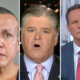 Cesar Sayoc's lawyers are blaming Fox News for his actions.