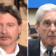 Mark Taylor is giving his thoughts on Mueller's testimony.