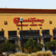 A former Cheesecake Factory worker was fired after complaining about a manager.